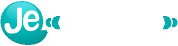 Jestudios – Agencia de Diseño Gráfico, Web y Publicidad | Fotografía y Video | Computación e Informática-Somos una agencia multi servicios, dedicados a brindar soluciones en diseño gráfico, páginas web, publicidad en redes sociales, productos publicitarios, fotografía, video, computación e informática. Ubicados en la ciudad de Iquique – Chile
