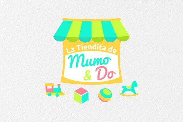 Mumo & Do