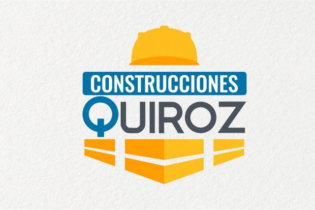 Construcciones Quiroz