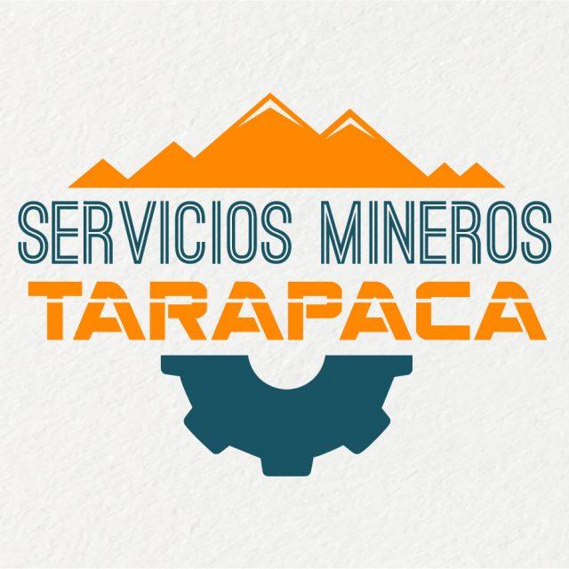 Servicios Mineros Tarapacà